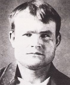 Did you know famous outlaw Butch Cassidy was a Mormon?