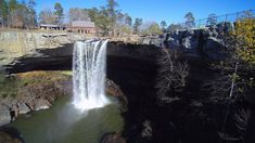 NOCCALULA FALLS GASDEN ALABAMA-4-K DRONE SHOT  JOHN 3:16 GENESIS 12:3 I DROVE 60 MILES NORTH TODAY JUST TO FLY THE DRONE AND AGAIN IT FROZE UP WOULDNT WORK. IT RECORDED BUT LAGGED BEHIND ON THE SCREEN. I TRIED TO TRIM OUT THE JERKY PARTS HOPE IT WORKEDTHIS IS LITTLE RIVER AKA. LITTLE RIVER CANYON. MY #1 Q-500 DRONE DROPPED FROM 100 AND BROKE TO PIECES. BATTERY LOST CONNECTION. A FAULTY PART IN THE Q-500. CHECK YOURS.  21  Jody Wolfe  UC9DamDBdhJCFMat9xjWSTWQ  drone videos drone shots  source…