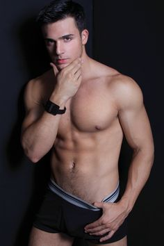 red-meat:    Philip Fusco I by Jon Whitney  RED MEAT :: FACEBOOK :: TWITTER :: RANDOM