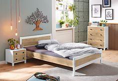 Home affaire Wanddekoration »Baum« im Universal Online Shop