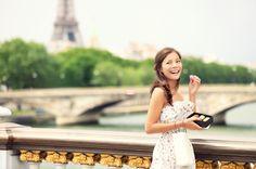 Как да живеем богат живот, без да бъдем богати - http://novinite.eu/kak-da-zhiveem-bogat-zhivot-bez-da-badem-bogati/