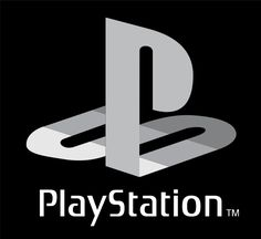 Les jeux PS1 enfin sur PS Vita : 130 titres PS1 sont désormais disponibles sur PS Vita avec la maj 1.80