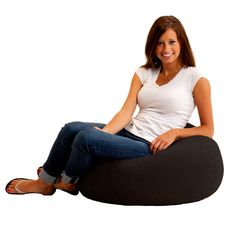 Big Joe Cuddle Childrenu0027s Bean Bag Lounger