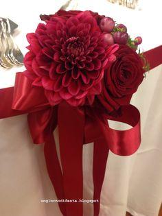 decoro per il tavolo tondo. matrimonio in Umbria. Italy wedding