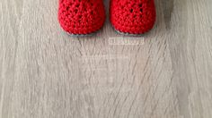 Love, hearts and red color - HUT'S AMORE is the name representing this crochet baby booties. They were designed in the month of love - February. February 14th is reserved for a special occasion - Saint Valentine's Day. I think it's great to celebrate it in a non-materialist way - to write someone a sweet message, to prepare a small surprise for loved ones. But the most important thing is keeping this Valentine's Day alive in our hearts EVERY single DAY. This crochet pattern ma...