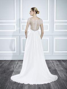 35c07f67fc1d 10 Best Tango by Moonlight Bridal images | Bridal dresses, Bridal ...