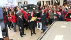 Latest Dodge RAM – Dave Smith Motors ~ World's Largest Chrysler Dodge Jeep Ram Dealership Award Part 1 – 27055 Yadkinville NC Sep 2017.   Visit  or call our friendly sales team at 1-800-635-8000.  Dave Smith Motors is Ranked as the World's Largest Chrysler Ram Jeep...