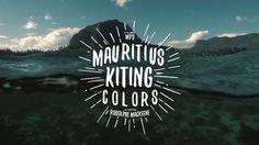 Monday blues? Kick back and enjoy #Mauritius ► #kitesurfing #kiteboarding #travel #takoon - ActionTripGuru.com