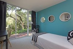 View 30 photos of this $1,595,000, 4 bed, 3.0 bath, 2194 sqft single family home located at 143 Calvert Ct, Piedmont, CA 94611 built in 1965.