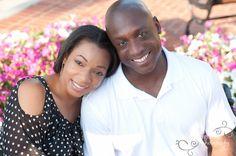 Atlanta Engagement Session | Brittany Carpenter Photography