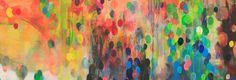 #art #abstract #painting #抽象 #絵画 #アクリル kutsunamai.xyz