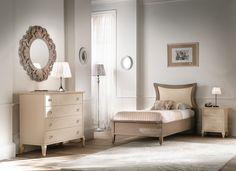 www.cordelsrl.com   # particulary #elegant #bedroom