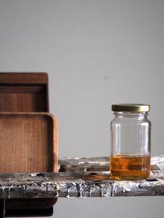 Kuluneen mökkisaunan muutos pelkällä pintakäsittelyllä   Local Artisan Salt, Artisan, Food, Meals, Craftsman