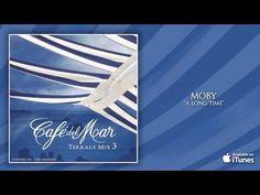 Café del Mar Terrace Mix 3 | Album Sampler (2013)