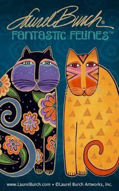Google Image Result for https://sps-superstars.wikispaces.com/file/view/Fantastic-Felines.jpg/168198085/350x563/Fantastic-Felines.jpg