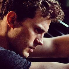 Instagram photo by @fiftyshadesen (Fifty Shades Of Grey Fan) | Iconosquare