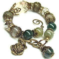 bracelet on etsy.  love it.