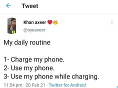 Funny Quotes In Urdu, Fun Quotes, Jokes Quotes, Funny Relatable Memes, Mood Quotes, Best Quotes, Funny School Jokes, Some Funny Jokes, Funniest Quotes Ever