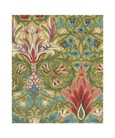 Osborne and Little Fabric www.designerfabricsusa.com Guaranteed Lowest prices online!