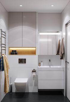 apartment on Behance Bathtub, Interior Design, Bathrooms, Behance, Standing Bath, Nest Design, Behavior, Bath Tub, Home Interior Design