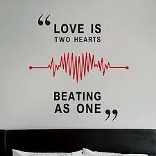 Resultado de imagen para frases de amor en ingles