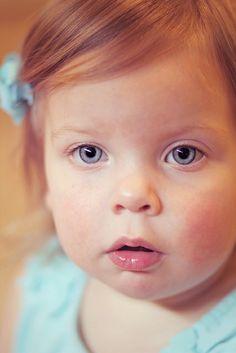 Adventures in Babysitting | www.palmerhousephotography.com
