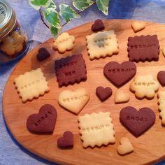 Message Cookies <Czech Version>