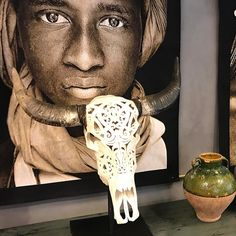 #boliginspiration #boligdrøm #home #frederiksberg #gammelkongevej100 #kluverdehli #klüverdehliinteriør #gammelkongevej Home Collections, Ethnic, Pictures, Photos, Photo Illustration, Resim