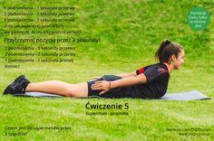 ćwiczenie nr. 5 www.dscpoznan.pl/cellRESET www.facebook.com/DSCPoznan