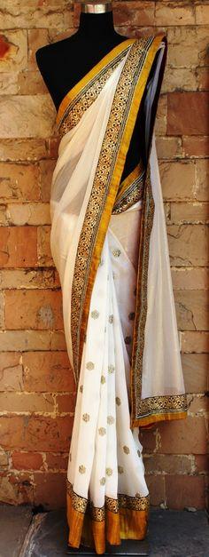 Designed by Priti Sahni  To get more details, please write to info@pritisahni.com