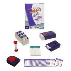 Taboo by Hasbro Games, http://www.amazon.com/dp/B001RN88DK/ref=cm_sw_r_pi_dp_7Xusqb1APW287