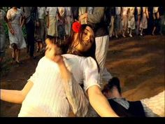 filme lavoura arcaica - Pesquisa Google