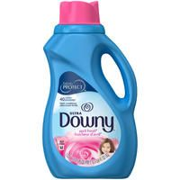 Downy Fabric Softener Ultra Concentrated April Fresh 40 loads 34 fl oz Pack of 2 Thank you to all the patrons We hope that he has gained the trust from you again the next time the service * Read more at the image link. Lysol Disinfecting Wipes, Downy Fabric Softener, Baby Snacks, Online Coupons, Instagram And Snapchat, Travel Size Products, Cleaning Supplies, Things That Bounce, Health And Beauty