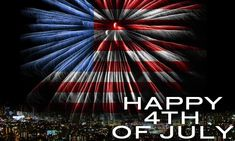 Best Happy Of July Images Fourth Of July Pictures Quotes Greetings Photos Messages Wishes Cards Pics Sayings Clipart with The American Flag Images Free Fourth Of July Quotes, 4th Of July Images, Happy Fourth Of July, July 4th, Happy Independence Day Usa, Independence Day Images, American Independence, Fireworks Images, 4th Of July Fireworks