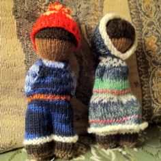1000+ images about Yarn Scraps on Pinterest Yarns, Sock ...