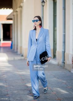Pant Suits Back To Search Resultswomen's Clothing Earnest Royal Blue Work Bussiness Formal Elegant Women Suit Set Blazer Pants Office Suits Ladies Pants Suits Trouser Suits