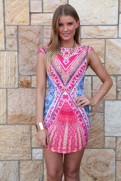 $58.00 | Posted to Epic Wishlist by Xenia Boutique on Wanelo, the world's biggest shopping mall.