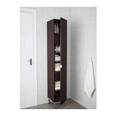 bagno camera, dietro porta per biancheria