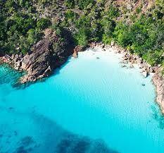 seychellen - Google zoeken