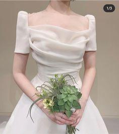 Classic Wedding Dress, Wedding Dresses, Gown Wedding, Pretty Dresses, Beautiful Dresses, Filipiniana, Bridal Boutique, Photo Poses, Dress Me Up