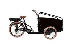 Wheelström is an electric bicycle company, keen to make low-emission transport affordable and easy for everyone to choose. An e-bike is a bike equipped with a Electric Bicycle, Electric Motor, Cargo Bike, Varanasi, Selling Online, Vehicles, Shopping, Great Friends, Cars