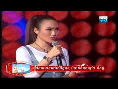 MYTV Like It Or Not | Penh Chet Ort | Khmer Comedy Show, Khmer Talk Show...