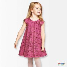 8d1d38eecf2 14 Best Lace Dress For Kids images