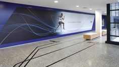 ASICS Offices_22