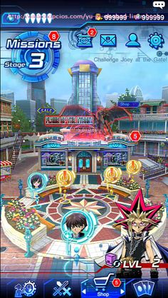 Yu-Gi-Oh Duel Links Hack Cheat Online Unlimited Gems and Gold Android Mobile Games, Best Android Games, Android Hacks, Yu Gi Oh Duel, Ios, Cheat Online, App Hack, Game Resources, Game Update