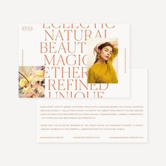 5 Likes, 1 Comments - Vesiet Homepage Design, Brochure Design, Branding Design, Editorial Layout, Editorial Design, Print Layout, Website Design Inspiration, Visual Identity, Creative Business