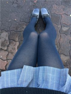 Blue Tights, Beyonce, Asian Girl, Mini Skirts, Stockings, Socks, Velvet, Sexy, Pretty