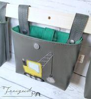 Lenkertasche Abrissbirne :: Freigeist - kreatives Handwerk Storage, Baby, Home Decor, Dog Playpen, Free Spirit, Creative Crafts, Tricycle, Small Bags, Kids Clothes