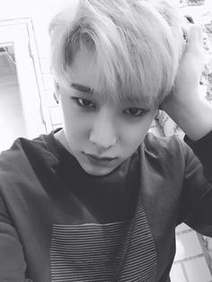 Medien-Tweets von 몬스타엑스_MONSTA X (@OfficialMonstaX) | Twitter