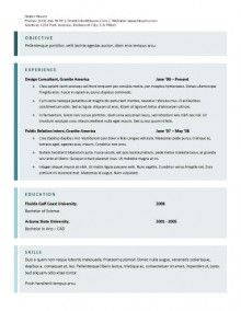 raise the bar free resume template by hloom com resume